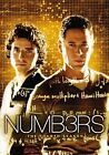 Numb3rs Complete Fourth Season 0097361377445 With Peter McNicol DVD Region 1