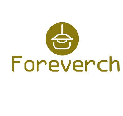 foreverch