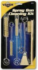 Titan 19112 Spray Gun Cleaning Kit