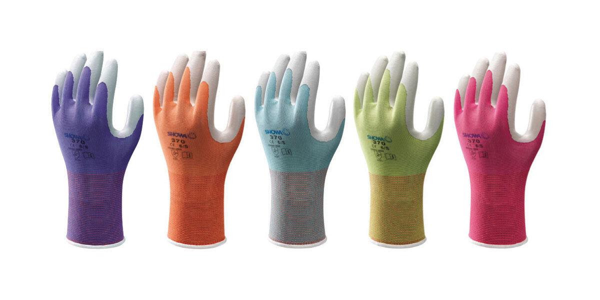 Hy5 Mehrzweck Stabil Handschuhe Multi Farbe und Größe PR-3052