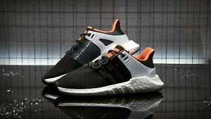 Adidas EQT Support 93/17 Shoes Various