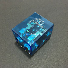 1 pc 12//24//110//220V JQX-62F 1Z Contact 120A 250VAC Large Power Relay