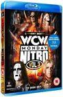 WWE The Best of WCW Monday Night NITRO - Volume 3 Blu-ray