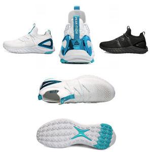 PEAK-TAICHI 1.0PLUS Tech Running Shoes