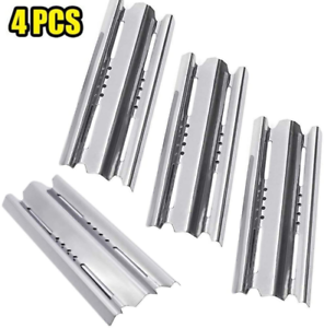 Bbq Element Grill Parts For Broil King Baron 440 S590 Series 9221 64 Stainles 62703221649 Ebay