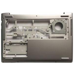 New For Hp Probook 440 G5 Bottom Base Case Cover Ebay