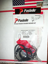 New Paslode O-Ring # 502859 F-350S Duo-Fast DF350S