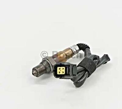 2x LAMBDASONDE MIT STECKER BMW 3er E46 5er E39 E60 7er E38 E65 X3 X5 0258005109
