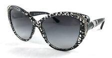 BVLGARI BV8151BM  8151-B-M  5376/8G 57-15-140 BLACK SAN PIETRINO sunglasses