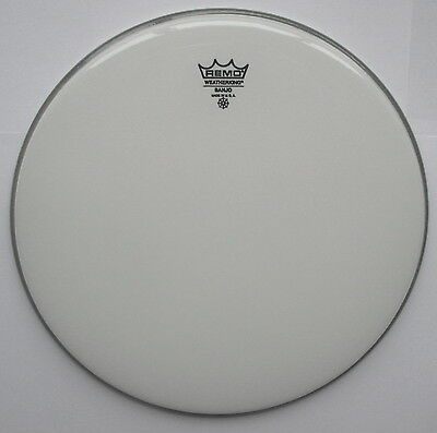 """Remo Weatherking smooth banjo head selection 8"""" to 12"""""""