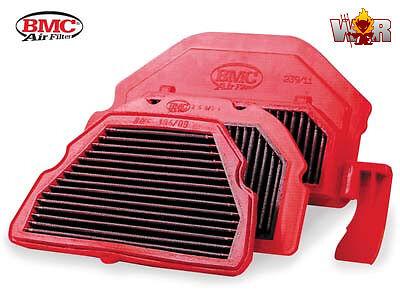 BMC RACE Air Filter Suzuki GSX-R1000 2005 2006 2007 2008 FREE SHIPPING!