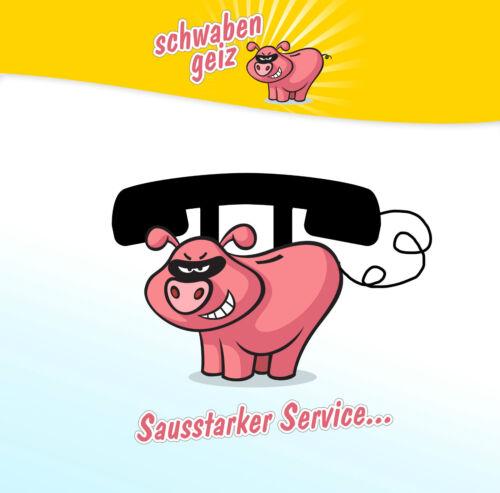 20 x Vlies Staubsaugerbeutel für Philips FC8136//01 EnergyCare