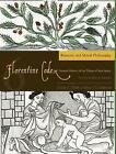 The Florentine Codex: A General History of the Things of New Spain: Book 6 : Rhetoric and Moral Philosophy by Arthur J. O. Anderson, Charles E. Dibble (Paperback, 2012)