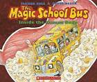 The Magic School Bus inside the Human Body by Joanna Cole (Paperback, 1990)