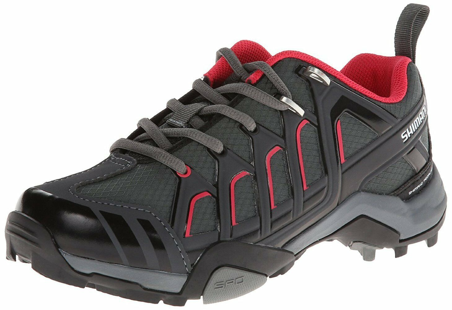 NEW Shimano SH-WM34 Cycling shoes - Demo Model   we offer various famous brand