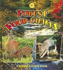 Forest Food Chains by Bobbie Kalman (Paperback, 2004)