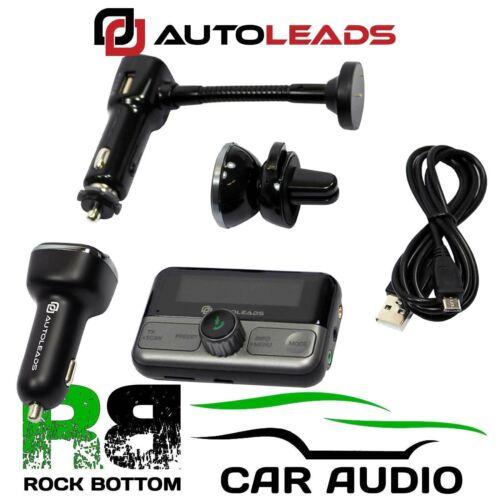 Para Opel Plug N Play DAB Radio Kit de coche manos libres Bluetooth streaming de música