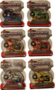 Motorrad-Roboforces-Roboter-Transformer-NEU