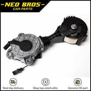 Genuine Petrol Water Pump Friction Wheel Bmw Mini R55 R56 R57 R58