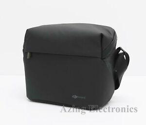 Genuine DJI Mavic Air 2 Travel Bag