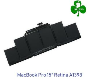 Genuine-Battery-for-Apple-MacBook-Pro-15-034-Retina-A1398-2012-2013-Battery-A1417