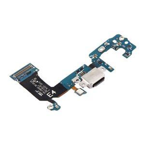 flat-carica-dock-flex-Connettore-Ricarica-MICROFONO-Per-Samsung-Galaxy-S8-G950