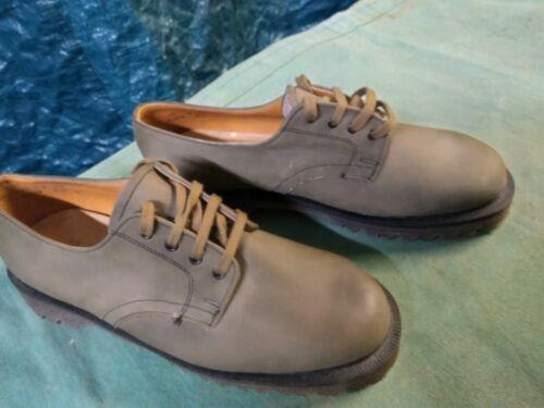 Ladies Size 6 Martens Shoes Dr w654qFPn