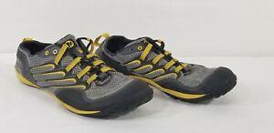 Merrell Barefoot Minimalist Running