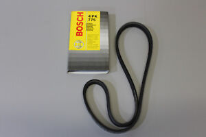 Bosch-1987947891-Lot-4pk775
