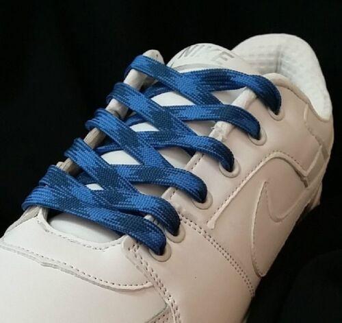 Original jordan FLB Y-3 EQT ADV shoelaces MADE IN Taiwan