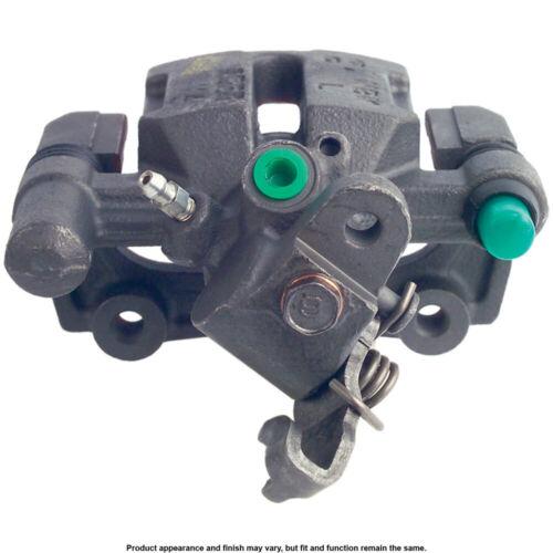For Mazda Miata 1990 1991 1992 1993 Cardone Rear Left Brake Caliper CSW