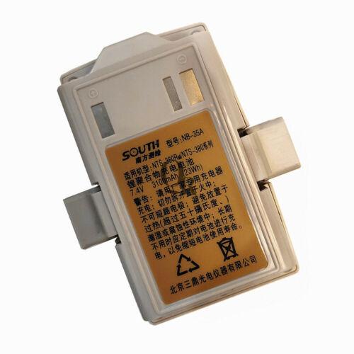 South NB-35A Battery For NTS-360R//NTS-380 Series 7.4V 3100mAh