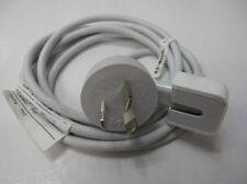 Apple au Pared Plug Extensión Cable de alimentación Cable para Ipad Macbook Magsafe Adaptador