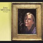Travelogue by Joni Mitchell (CD, Nov-2002, 2 Discs, Nonesuch (USA))