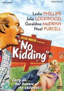 No-Kidding-NEW-DVD
