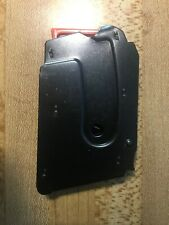 780 MARLIN GLENFIELD OR SEARS 22 Magazine for Models 20 25 80 42,103 #1