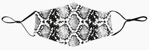 Masque-Tissu-Serpent-Reutilisable-Lavable-Fixations-Reglables-Poche-a-Filtre