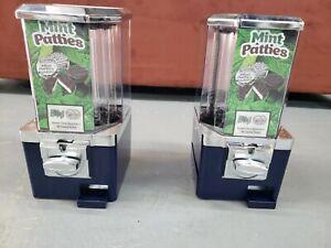 Vending-Mint-Candy-Machine