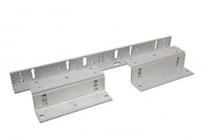 Rgl double Z & L Support BK600-D-ZL