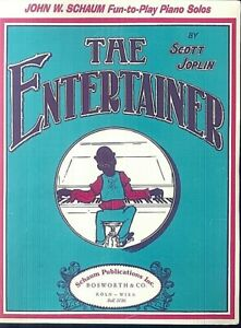 Scott-Joplin-The-Entertainer