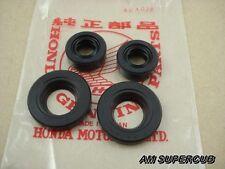 HONDA CZ100 C100 CA100 C102 C105  C105T C110 CA110 Engine Oil Seal Kit  JAPAN