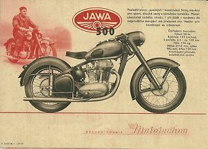 Vintage Old Transport Poster Triumph Cycles Art A4 A3 A2 A1