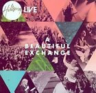 Exchange 5099963135022 by Hillsong Live CD