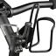 Rixen-amp-Kaul-Aheadset-Water-Bottle-Cage-Adaptor-for-Bike-Threadless-Headset-Stem