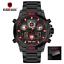 KADEMAN-Men-Watch-Full-Steel-Sports-Digital-Watches-Waterproof-Top-Luxury-Brand thumbnail 15