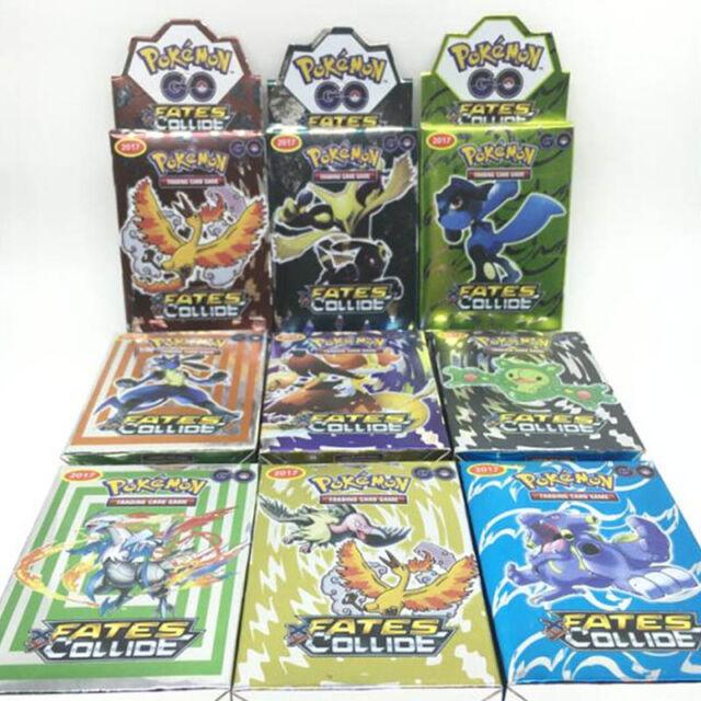 25pcs/1pack Pokemon TCG,Pokemon Trading Cards Bulk Rare EX MEGA No Duplicates