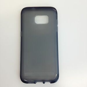 new product 090cd 4ec34 Details about Tech21 Evo Frame Case for Samsung Galaxy S7 Edge Case Only NO  BOX