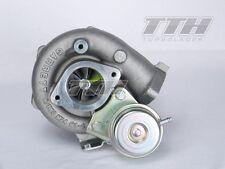 Turbolader Garrett GT2560R - 330PS4665415001S