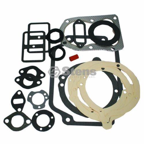 Gasket Set 480 323 Gravely Kohler K141 K161 K181 Engines Mowers 41 755 06-S
