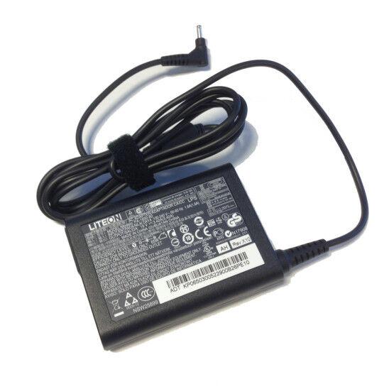 Fur Acer Spin SP314-51-53WS SP314-51-53XS SP314-51-548L Netzteil Ladekabel